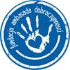 Fundacja Ambasada Dobroczynności