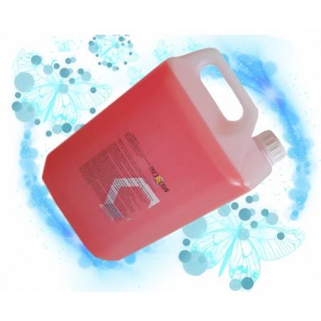 Zapachowy płyn do dezynfekcji - 5L