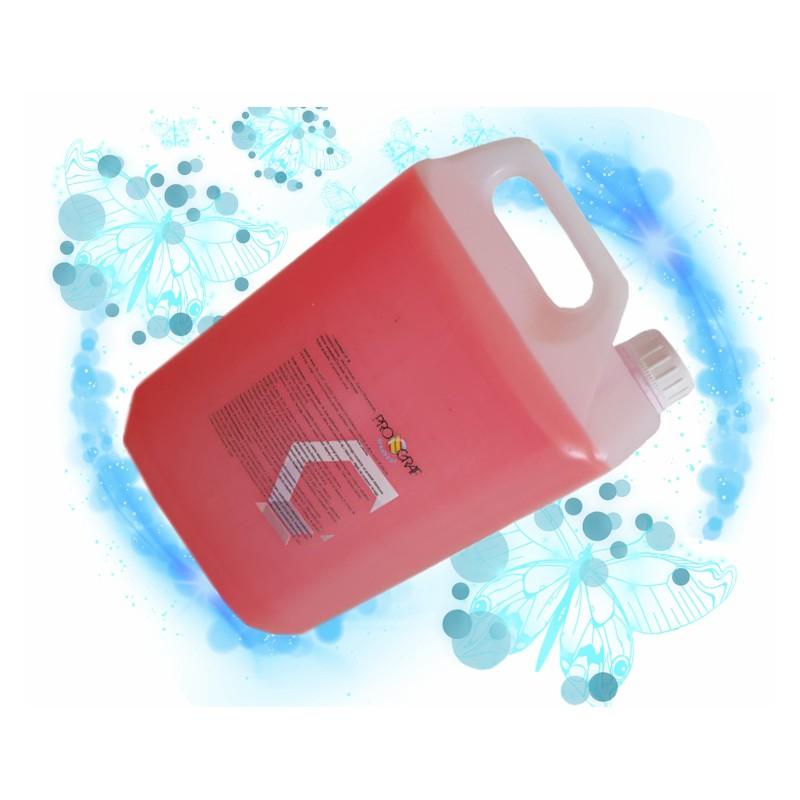 Zapachowy żel do dezynfekcji - 5L