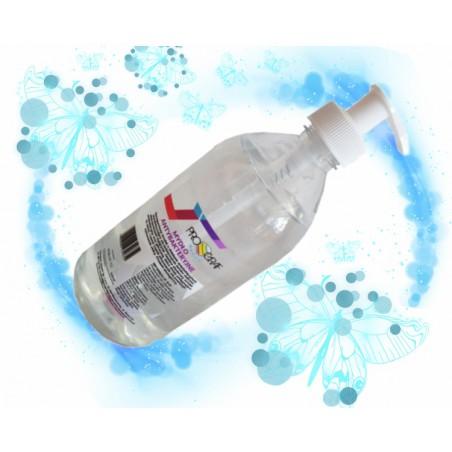 Mydło Antybakteryjne - 500ml