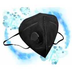 Maska Ochronna FFP2 z...